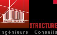 ABI Structure - ingénieurs conseils