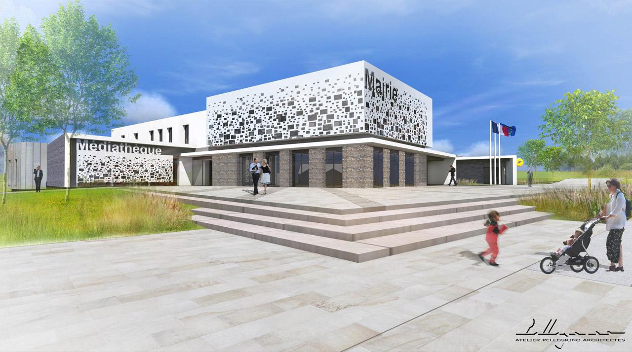 mairie-mediatheque-nivillac-56